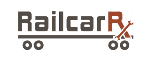 railcarrx_trademarked-400x1600
